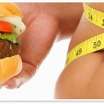 10 Solutions to Fight Obesity