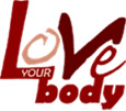 peachconnection.com love body