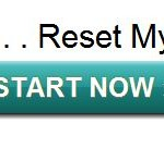 Feeling Lousy?  Does your body have a RESET button? YES !!