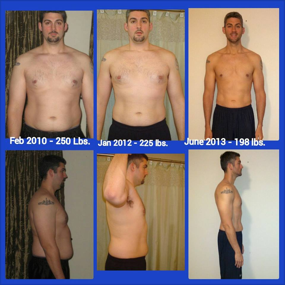 Focus T25 Before And After Men | www.imgkid.com - The ...