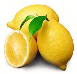 lemon--300x289