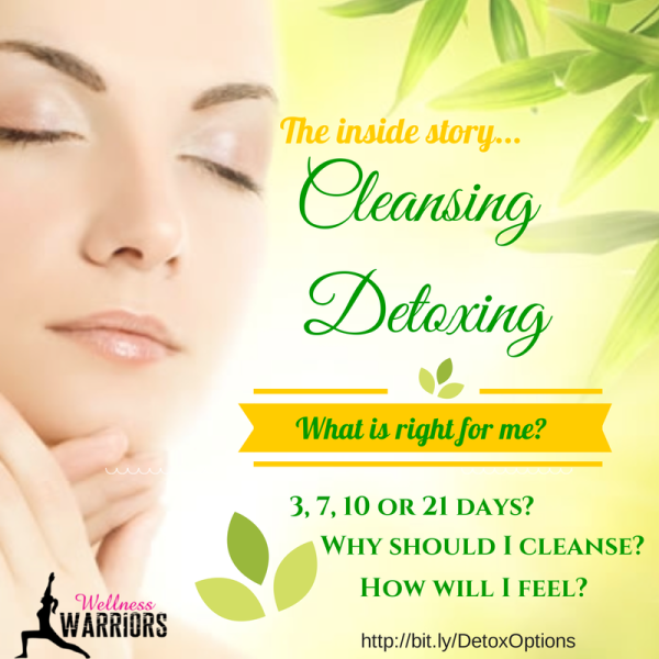 Cleansing & Detoxing-3