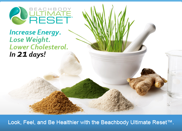 Ultimate-Reset-Ecard