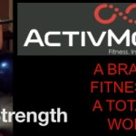 The ActivMotion Bar Review