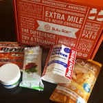 Bulu Box… a healthy surprise every month